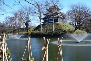 15.12.07高田公園.JPG