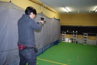 15.12.27梅ちゃんー4.JPG