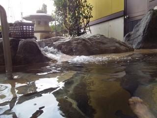 16.01.21風呂.JPG