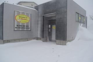 16.01.24さらに吹雪いて.JPG