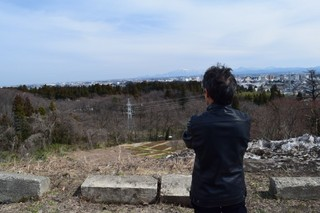 16.03.17実ー1.JPG