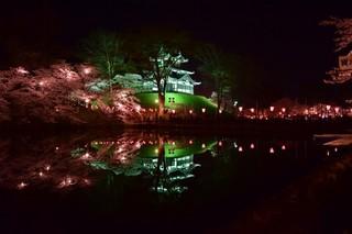 16.04.08夜桜ー1.JPG
