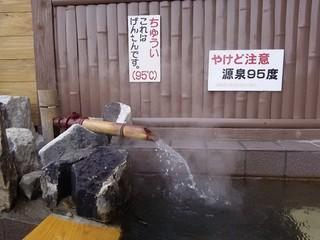 16.04.14松の山ー1.JPG