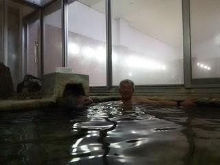 16.04.20栂池温泉.JPG