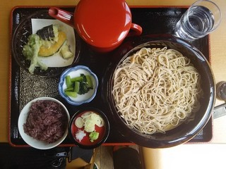 16.04.20道の駅蕎麦.JPG