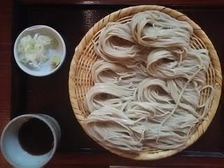 16.07.07蕎麦.JPG