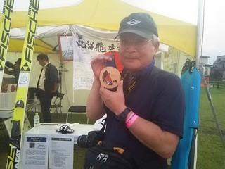 16.08.08銅メダル.JPG