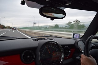 16.11.22安全速度.JPG
