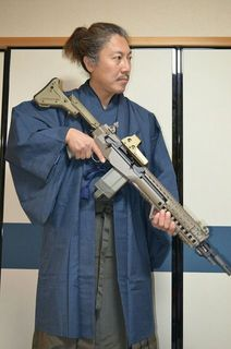 16.11.29まうさんサムライ.jpg