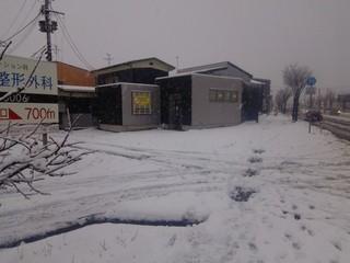 16.12.16店.JPG