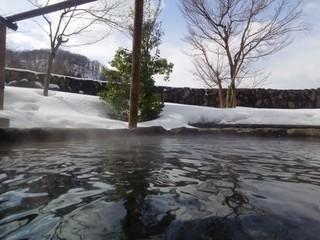 17.02.16温泉.JPG