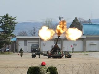 17.04.18大砲縮小.jpg