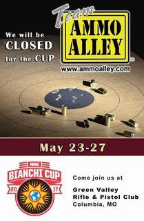17.05.23BIANCHI CUP.jpg