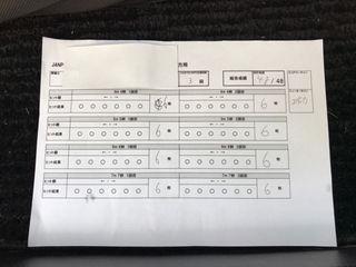17.05.29 JBC コスモスさん.jpg