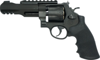 17.07.20S&W M327 R8.png