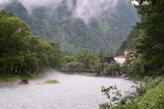 17.07.28河童橋縮小.jpg