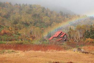 17.10.03栂池虹が。。。(^^♪.jpg