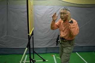 17.10.30阿波踊り.JPG