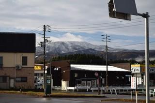 17.11.17初雪.JPG