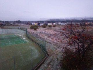 17.12.02初雪.jpg