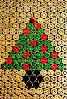 17.12.28ガンサイトさんのクリスマスカード.png