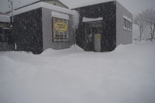 18.01.12大雪.JPG