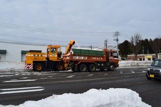18.01.18道路除雪.JPG