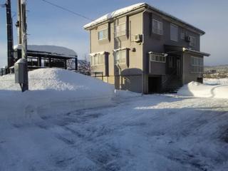 18.01.31朝の除雪.png