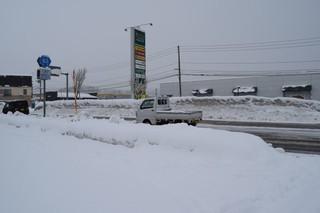 18.02.05再び雪ー2.JPG