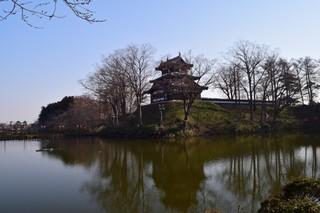 18.03.25高田公園.JPG