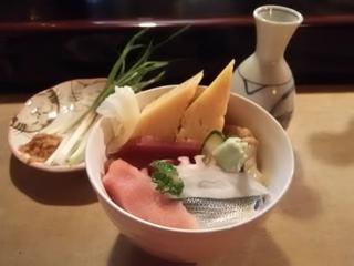 18.03.27ミニチラシ寿司.png