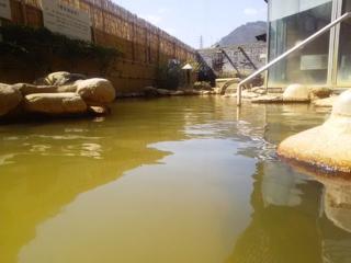18.03.29温泉.png