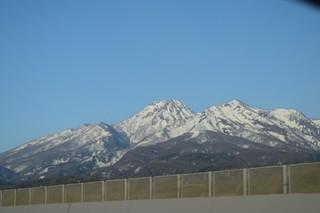18.04.30妙高山.JPG
