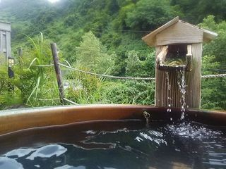 18.08.18風呂.jpg