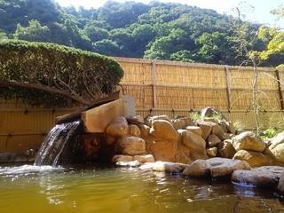 18.09.06天然温泉.JPG