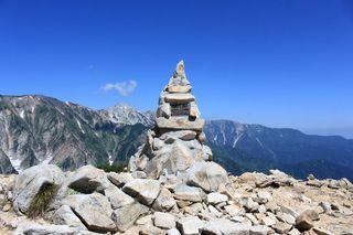 18.09.07丸山ケルン2,340m.jpg
