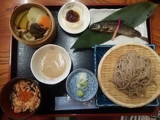18.10.04秋飯.JPG