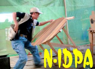 18.11.04N-IDPA.jpg