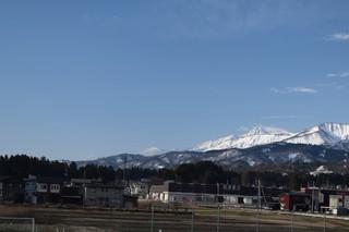 19.03.15妙高黒姫飯綱.JPG