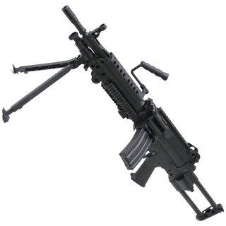 19.06.20S&T M249 PARA-1.jpg