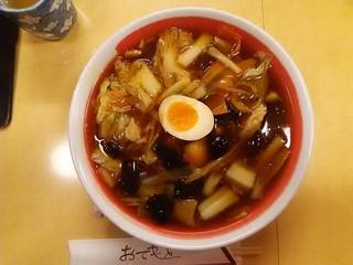 19.10.22うま煮.JPG