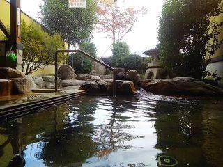 19.10.24風呂.jpg