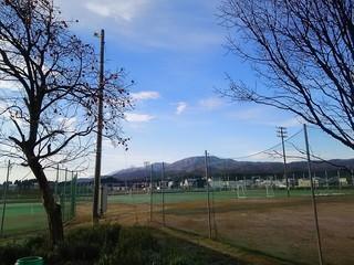 19.11.22今朝の妙高.JPG