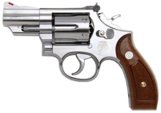 19.11.30S&W M66 2.5in.png