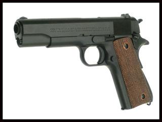 19.12.22GM-7.5 M1911.jpg