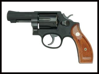 190717_tnk-M13-FBI-HW.jpg