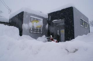 2.4大雪.JPG