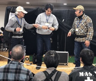 20.01.06最終ステージタニコバ.jpg