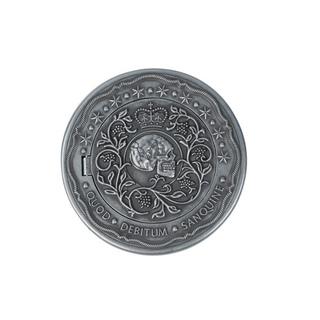 20.03.26ジョンパラベラムコンチネンタルコイン.jpg