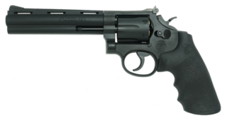 20.04.23Smolt Revolver 6in HW Ver3.png